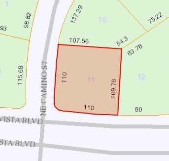 781 E Prima Vista Boulevard, Port Saint Lucie, FL 34952 (#RX-10319767) :: Ryan Jennings Group