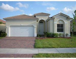 6121 Spring Lake Terrace, Fort Pierce, FL 34951 (#RX-10320200) :: Keller Williams