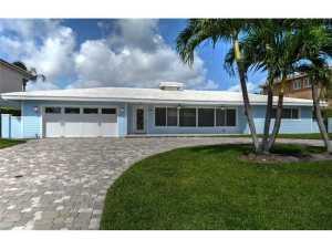 2801 NE 36th Street, Lighthouse Point, FL 33064 (#RX-10331080) :: Keller Williams