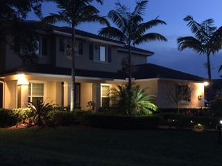 340 NE Abaca Way, Jensen Beach, FL 34957 (#RX-10342712) :: The Carl Rizzuto Sales Team