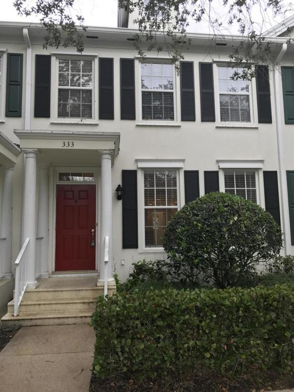 333 Legare Court, Jupiter, FL 33458 (#RX-10343990) :: Amanda Howard Real Estate