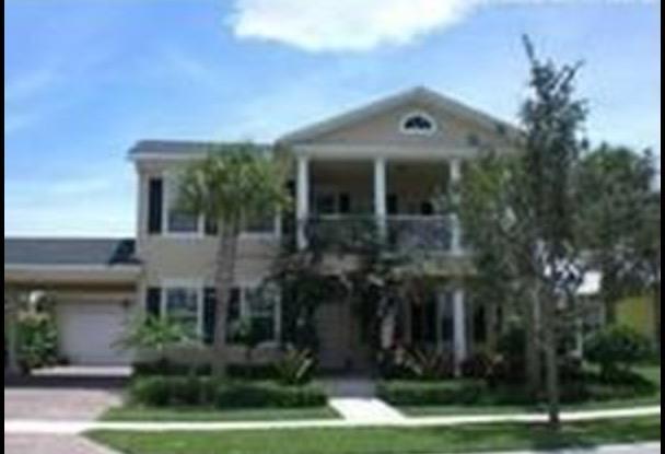 437 Caravelle Drive, Jupiter, FL 33458 (#RX-10344692) :: Amanda Howard Real Estate