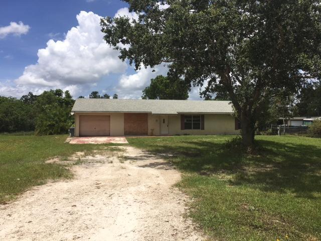 13399 N 53rd Court, West Palm Beach, FL 33411 (#RX-10345199) :: Amanda Howard Real Estate