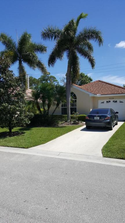 Address Not Published, Palm City, FL 34990 (#RX-10345302) :: The Carl Rizzuto Sales Team