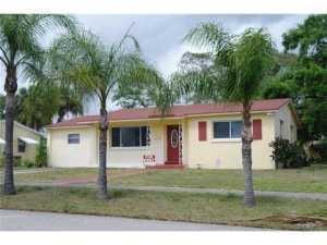 515 Date Palm Drive, Lake Park, FL 33403 (#RX-10345463) :: The Carl Rizzuto Sales Team