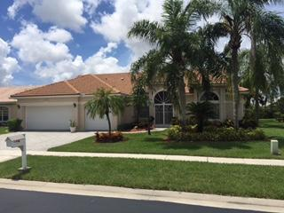5449 White Sands Cove, Lake Worth, FL 33467 (#RX-10345465) :: The Carl Rizzuto Sales Team