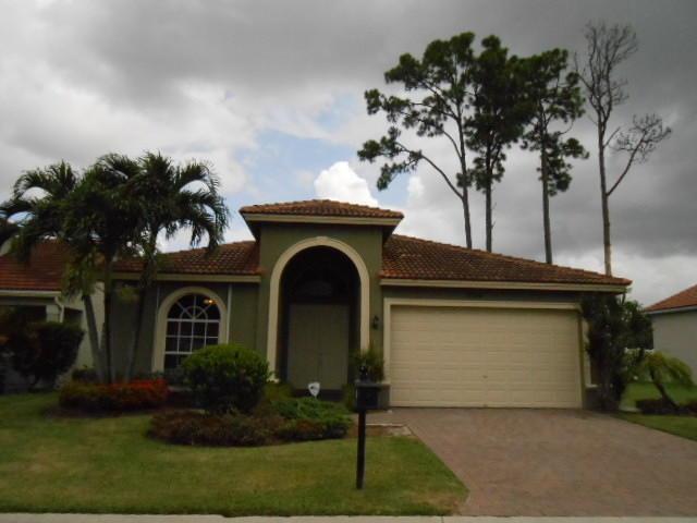 5548 American Circle, Delray Beach, FL 33484 (#RX-10345468) :: The Carl Rizzuto Sales Team