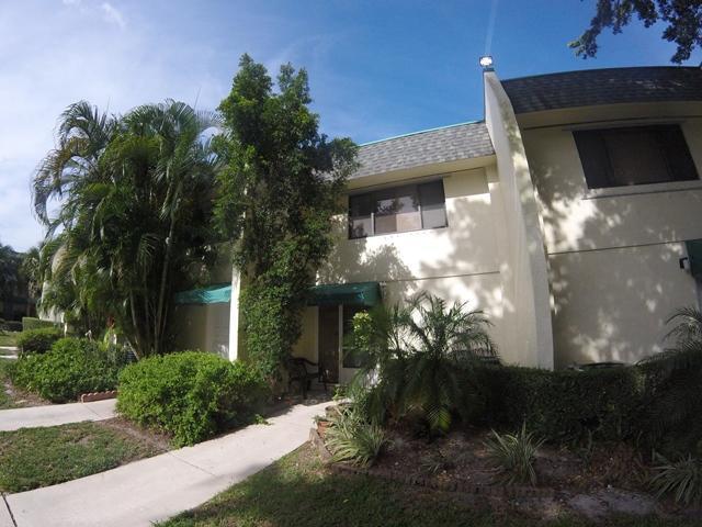81 Deer Creek Road #104, Deerfield Beach, FL 33442 (MLS #RX-10346118) :: RE/MAX Advisors