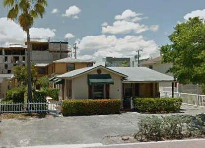 132 SE 5th Avenue, Delray Beach, FL 33483 (MLS #RX-10346121) :: RE/MAX Advisors