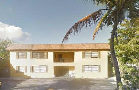523 SE 20th Court, Boynton Beach, FL 33435 (MLS #RX-10346143) :: RE/MAX Advisors