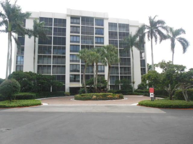 6815 Willow Wood Drive #4015, Boca Raton, FL 33434 (MLS #RX-10346209) :: RE/MAX Advisors