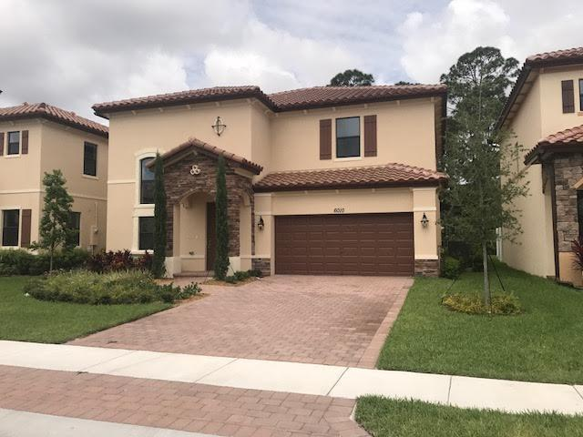 6010 Night Heron Court, Greenacres, FL 33415 (#RX-10346347) :: Ryan Jennings Group