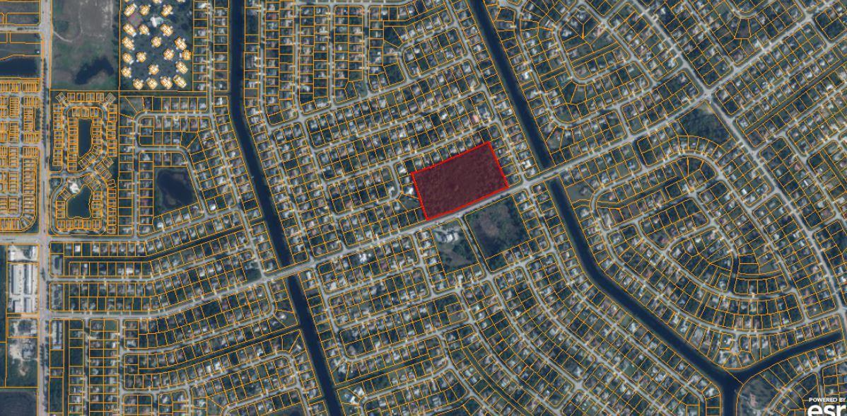 000 Melaleuca Boulevard - Photo 1