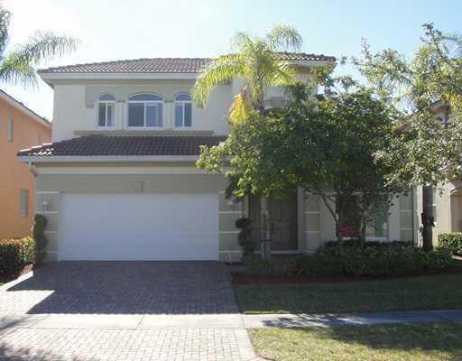 439 Gazetta Way, West Palm Beach, FL 33413 (#RX-10346374) :: Ryan Jennings Group