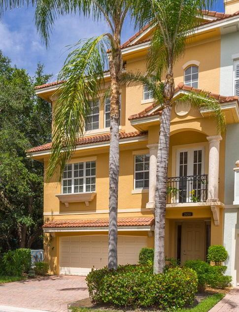 2650 Ravella Lane, Palm Beach Gardens, FL 33410 (#RX-10346410) :: Ryan Jennings Group