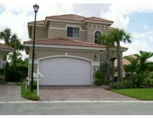 8744 Bearing Point, West Palm Beach, FL 33411 (#RX-10346506) :: Ryan Jennings Group