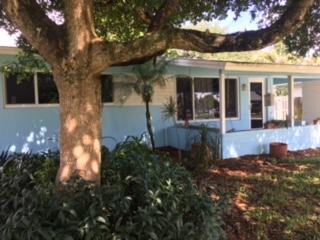 269 SE 8th Avenue, Deerfield Beach, FL 33441 (#RX-10350766) :: Keller Williams