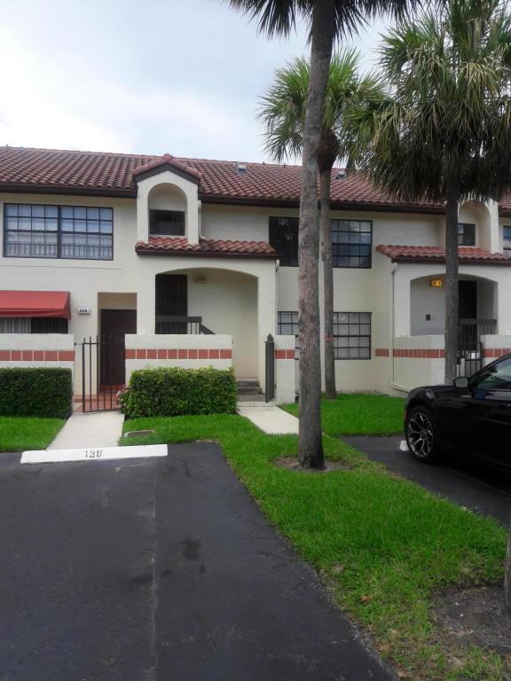 606 Freedom Court, Deerfield Beach, FL 33442 (#RX-10351538) :: Keller Williams