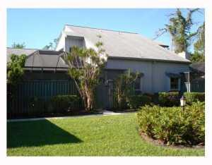 1403 Summerwinds Lane, Jupiter, FL 33458 (#RX-10351574) :: Keller Williams