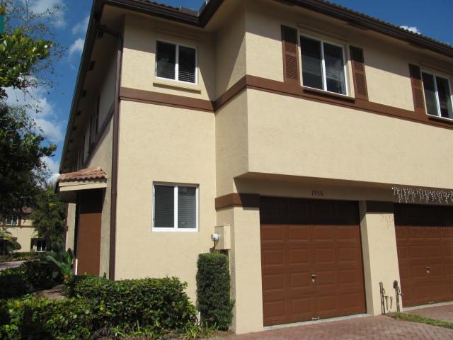 1956 Gardenia Court, Riviera Beach, FL 33404 (#RX-10351950) :: Keller Williams
