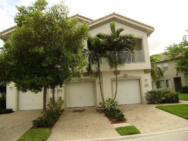 3273 Laurel Ridge Circle, Riviera Beach, FL 33404 (#RX-10351998) :: Keller Williams