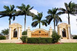 7647 Tarpon Cove Circle, Lake Worth, FL 33467 (#RX-10352998) :: Amanda Howard Real Estate