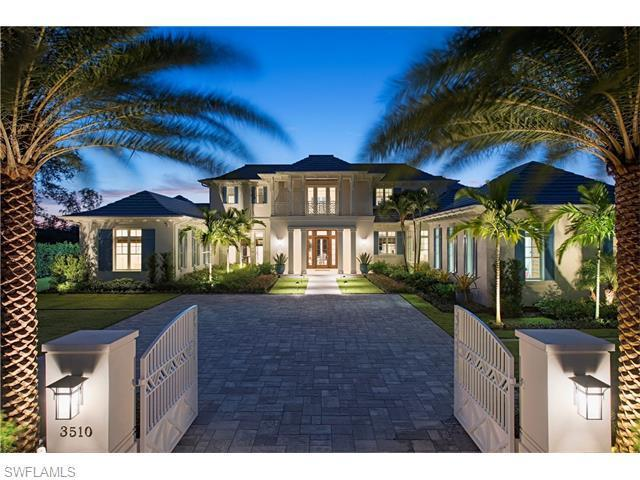 112 Quayside Drive, Jupiter, FL 33477 (#RX-10353037) :: Amanda Howard Real Estate
