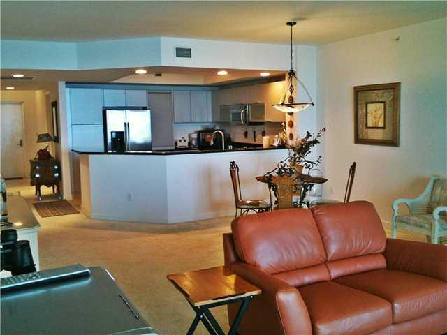 2650 Lake Shore Drive #505, Riviera Beach, FL 33404 (#RX-10357743) :: Keller Williams