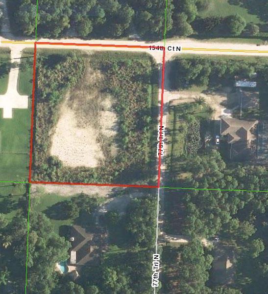 Y-279 77th Trail N, Palm Beach Gardens, FL 33418 (#RX-10359317) :: Amanda Howard Real Estate