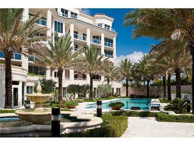 3000 S Ocean Boulevard Ph 7, Palm Beach, FL 33480 (#RX-10359515) :: Ryan Jennings Group