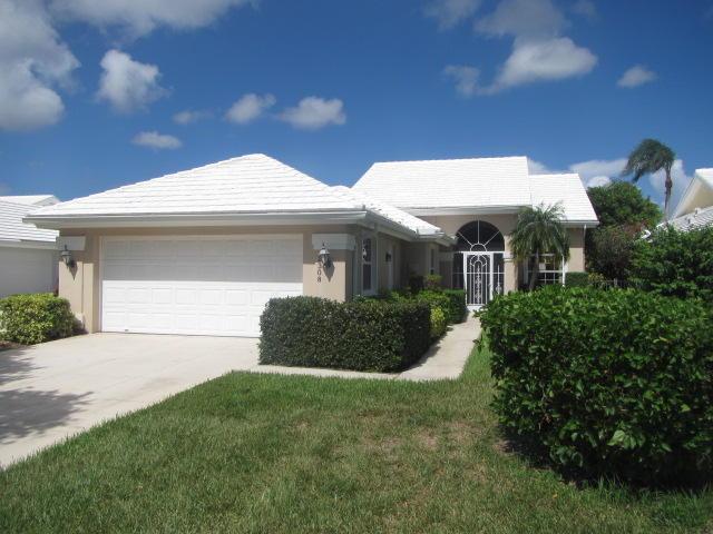 2308 Saratoga Bay Drive, West Palm Beach, FL 33409 (#RX-10359593) :: Amanda Howard Real Estate