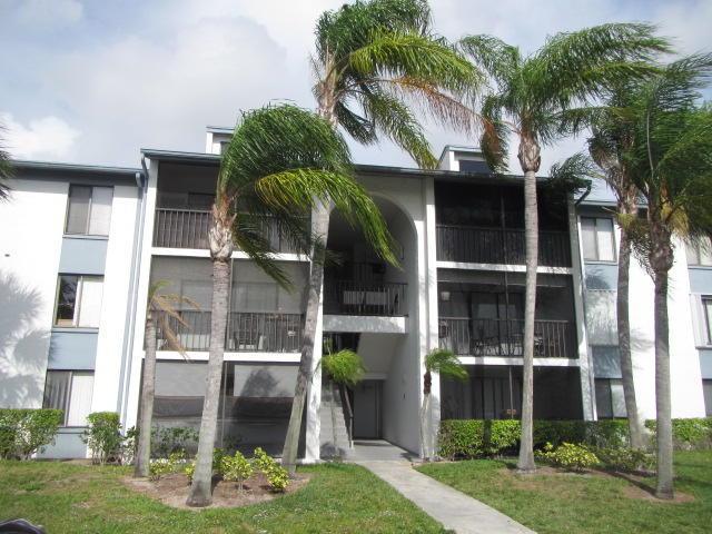 1009 Green Pine Boulevard E2, West Palm Beach, FL 33409 (#RX-10359595) :: Amanda Howard Real Estate
