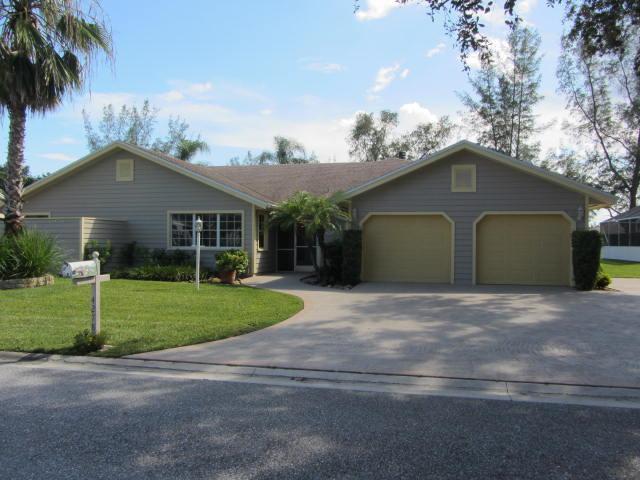 4278 Fox Trace, Boynton Beach, FL 33436 (#RX-10359632) :: Amanda Howard Real Estate