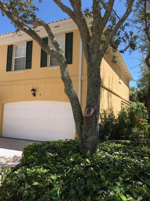 4 Laurel Oaks Circle, Tequesta, FL 33469 (#RX-10359707) :: The Carl Rizzuto Sales Team