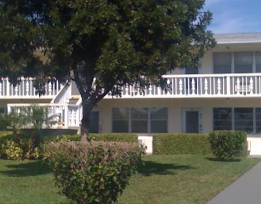 243 Sussex M, West Palm Beach, FL 33417 (#RX-10359759) :: Ryan Jennings Group