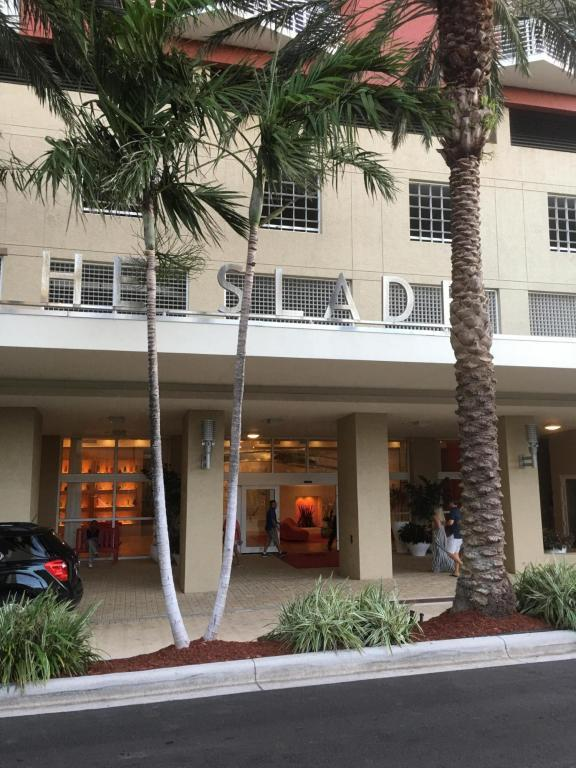 1551 N Flagler Drive #1508, West Palm Beach, FL 33401 (#RX-10359779) :: Ryan Jennings Group