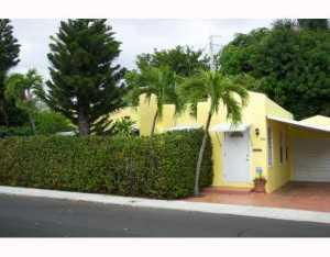 339 Central Drive, West Palm Beach, FL 33405 (#RX-10359818) :: Ryan Jennings Group