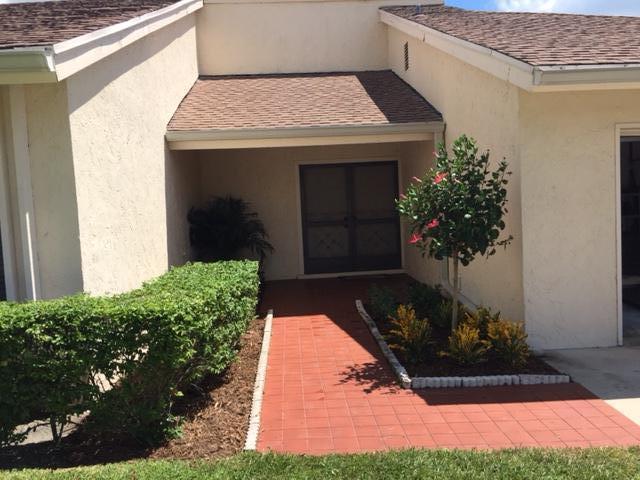 13409 Touchstone Place, West Palm Beach, FL 33418 (#RX-10359819) :: Ryan Jennings Group