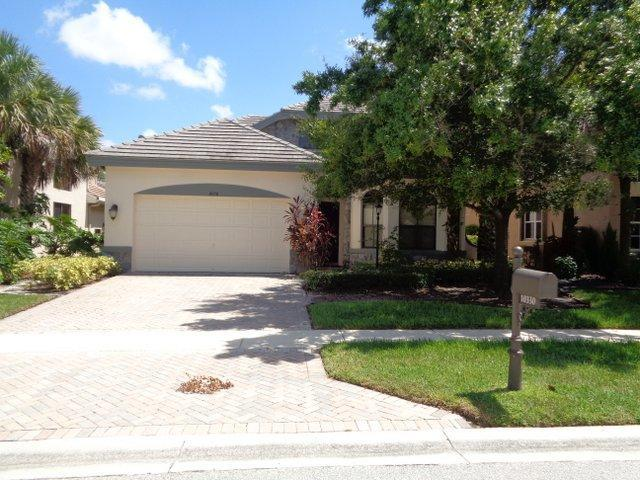10330 Medicis Place, Wellington, FL 33449 (#RX-10359848) :: Ryan Jennings Group