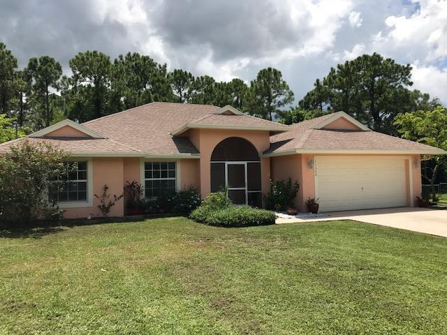 13588 79th Court N, West Palm Beach, FL 33412 (#RX-10360175) :: The Carl Rizzuto Sales Team