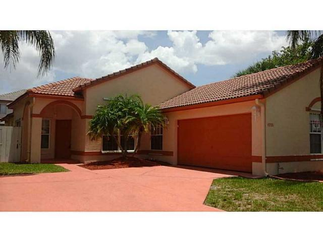 6755 Red Reef Street, Lake Worth, FL 33467 (#RX-10360272) :: The Carl Rizzuto Sales Team