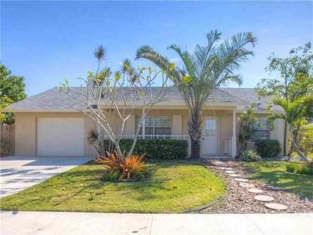 204 Martin Circle, Royal Palm Beach, FL 33411 (#RX-10360275) :: The Carl Rizzuto Sales Team