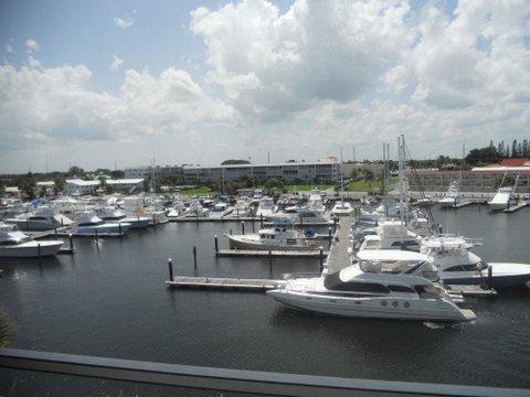 29 Yacht Club Drive #503, North Palm Beach, FL 33408 (#RX-10363470) :: Ryan Jennings Group