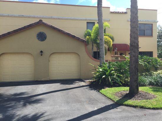 44 Uno Lago Drive #44, Juno Beach, FL 33408 (#RX-10363667) :: Amanda Howard Real Estate