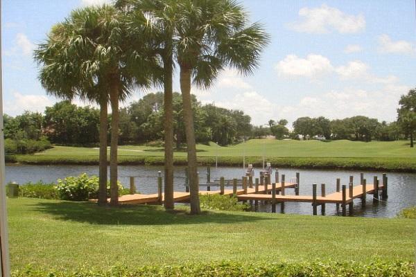1704 Captains Way, Jupiter, FL 33477 (#RX-10364104) :: Amanda Howard Real Estate™