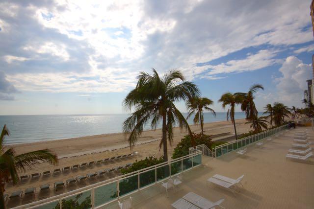 3900 Galt Ocean Drive #2303, Fort Lauderdale, FL 33304 (#RX-10366425) :: Keller Williams
