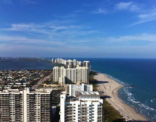 3000 N Ocean Drive 41-B, Riviera Beach, FL 33404 (#RX-10366567) :: Keller Williams