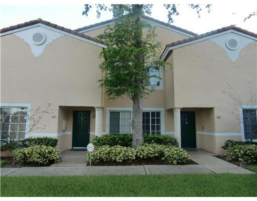 1701 Village Boulevard #111, West Palm Beach, FL 33409 (#RX-10366616) :: Amanda Howard Real Estate