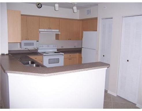 214 Villa Circle, Boynton Beach, FL 33435 (#RX-10366677) :: Keller Williams