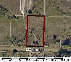 17221 NW 306th Street, Okeechobee, FL 34972 (MLS #RX-10366721) :: Castelli Real Estate Services